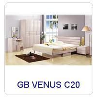 GB VENUS C20